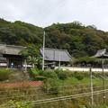 Photos: 清見寺