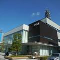 Photos: NHK静岡