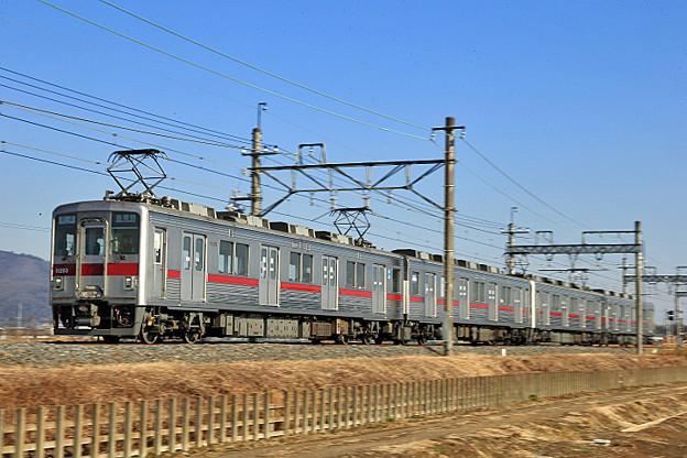 AN1V2005
