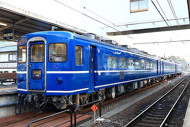 2D8A8371