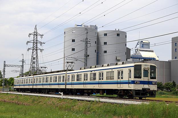 AN1V2406