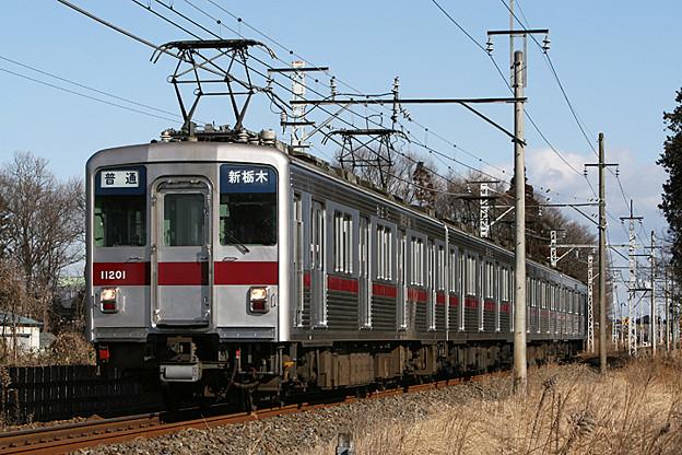11201 20070204