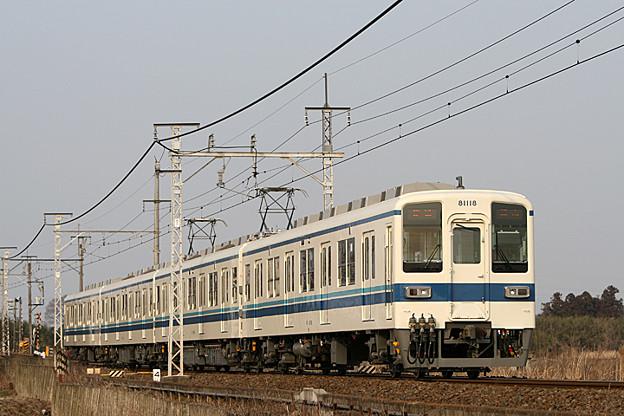 81118 20070206