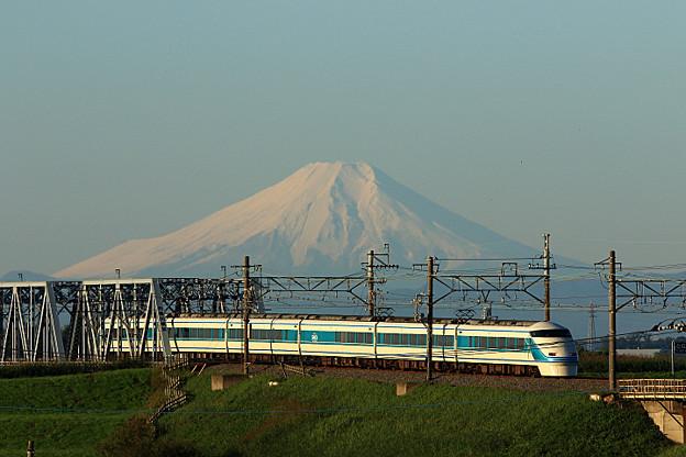 2D8A9837