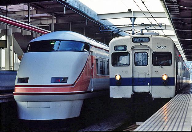 2006102802