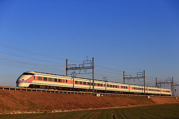 AN1V3101