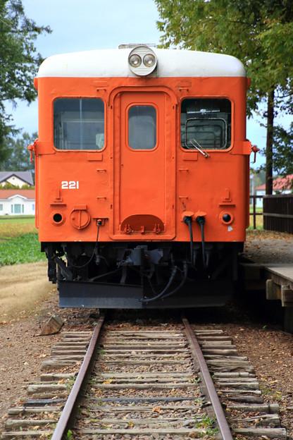 2D8A1269
