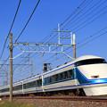 AN1V5519
