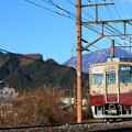 Photos: 東武日光