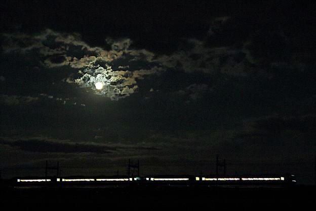 Moon Light Revaty