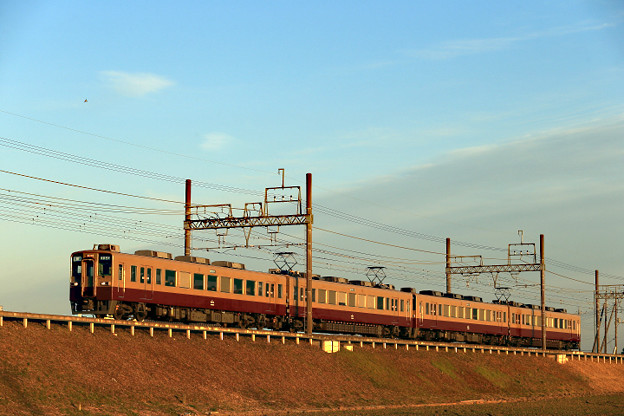 AN1V6209