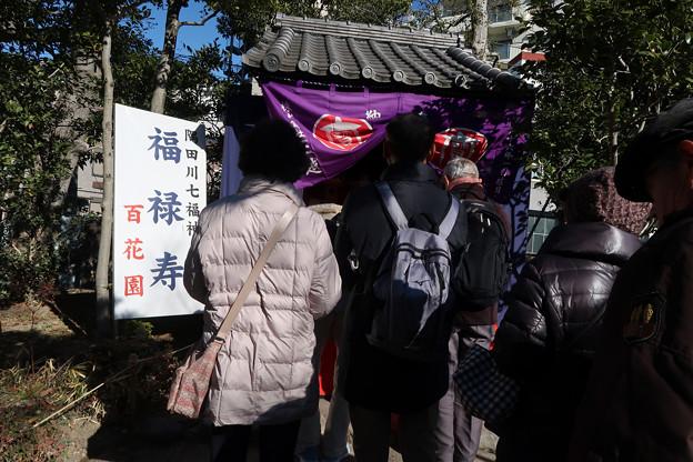 024 福禄寿尊堂 2
