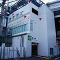 Photos: 菊名