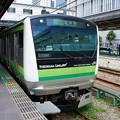 Photos: E233-6000番代
