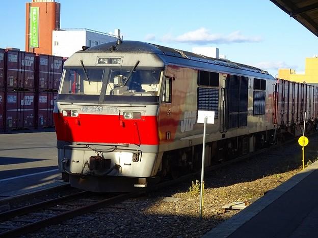 DF200-113