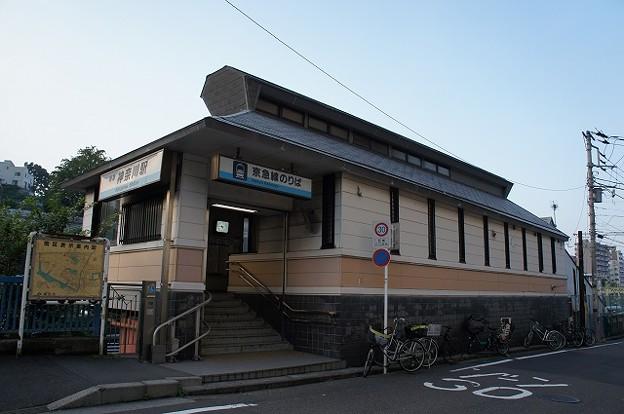写真: 神奈川