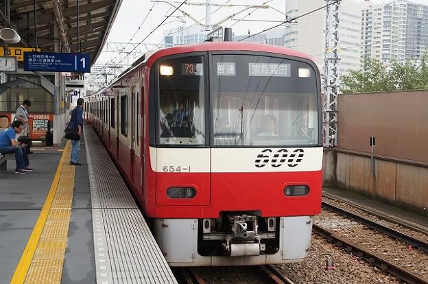 DSC02898