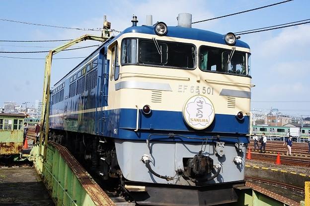 DSC04356