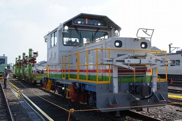 DSC04360
