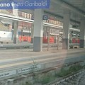 Photos: MILANO PORTA GARIBALDI