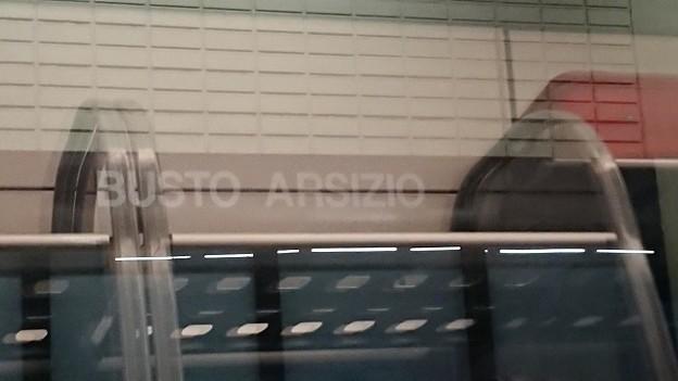 BUSTO ARSIZIO