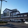 Photos: 岩槻