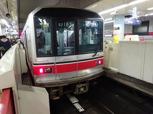 02系80番台
