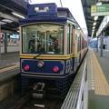 Photos: 10系