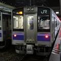 Photos: 701系1000番代