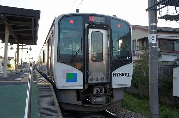 HB-E210系