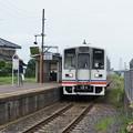 Photos: キハ2400形