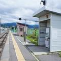 Photos: 島高松