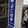 Photos: KK37 よこはま
