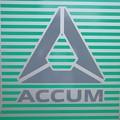 Photos: ACCUM
