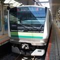 Photos: E233系6000番台