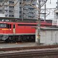 Photos: EF67-102