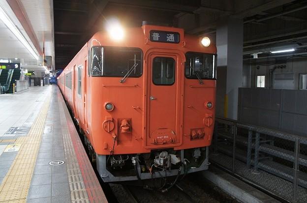 キハ47形