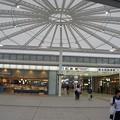 Photos: 広島