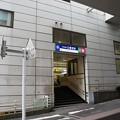 Photos: 日暮里