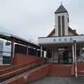 Photos: 東富岡