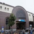 Photos: 狛江