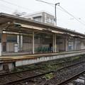 Photos: 山下