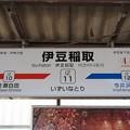 Photos: IZ11 伊豆稲取