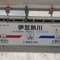 Photos: IZ09 伊豆熱川