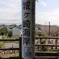 Photos: IZ05 城ヶ崎海岸