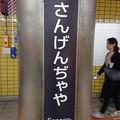 Photos: DT03 さんげんぢゃや