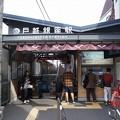 Photos: 戸越銀座