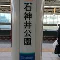 Photos: SI10 石神井公園