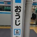 Photos: JK36 おうじ