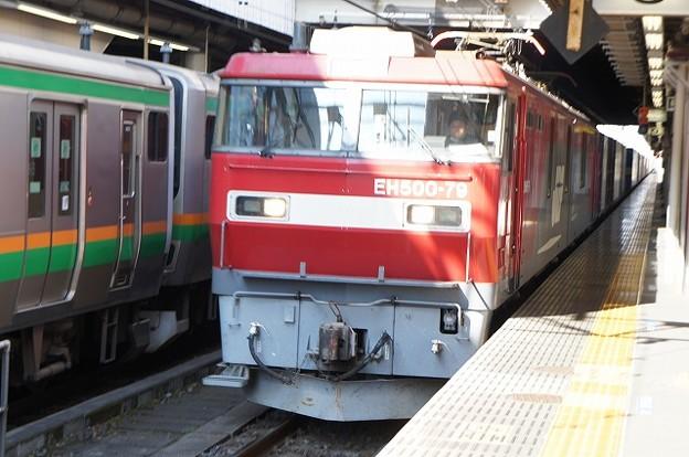 EH500-79